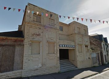 Thumbnail Pub/bar for sale in High Street, Brechin