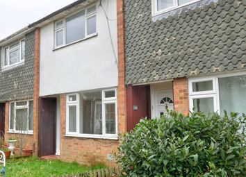 Thumbnail 2 bed property to rent in Portway, Didcot, Oxfordshire