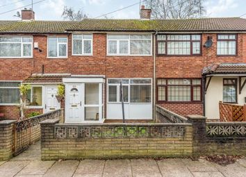 3 bed terraced house for sale in Copplehouse Lane, Liverpool, Merseyside L10