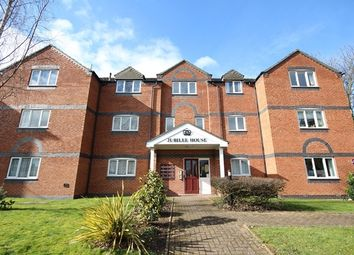 Thumbnail 2 bed flat to rent in Mayfield Road, Worcester