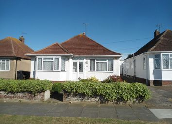 Thumbnail 2 bed detached bungalow to rent in Botany Road, Broadstairs