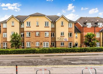 Thumbnail 1 bed property for sale in Trinity Street, Fareham