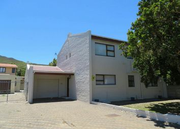 Thumbnail 4 bed detached house for sale in 54 10th Ave, Kleinmond, 7195, South Africa