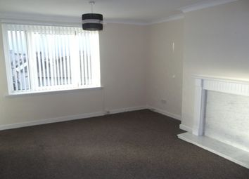 Thumbnail 2 bedroom flat to rent in Balerno Drive, Glasgow