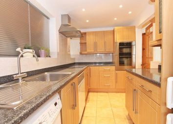 Thumbnail 2 bed maisonette to rent in Oldfield Lane South, Greenford