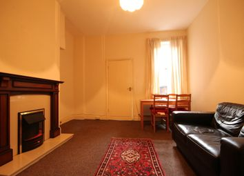 Thumbnail 2 bed flat to rent in Holmwood Grove, Jesmond, Newcastle Upon Tyne