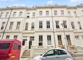 Thumbnail 1 bed flat for sale in Norfolk Terrace, Brighton, East Sussex