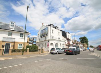 Thumbnail 2 bed property to rent in Brighton Road, Shoreham-By-Sea