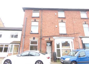 Thumbnail 2 bedroom flat to rent in York Avenue, Crosby, Liverpool