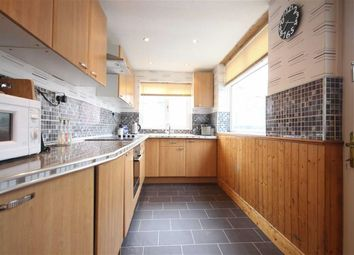 Thumbnail 3 bed end terrace house for sale in Lord Street, Oswaldtwistle, Lancashire