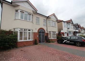 Thumbnail 2 bedroom flat for sale in Sailsbury Hall Gardens, Chingford