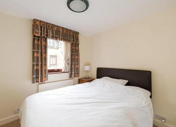 Thumbnail Room to rent in Aldburgh Mews, Marylebone, Central London