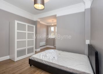 Thumbnail Room to rent in Lordship Lane, London