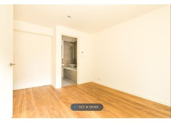 Thumbnail 2 bed flat to rent in Mews, London