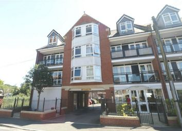 Thumbnail 2 bed flat to rent in Station Road, Shirehampton, Bristol