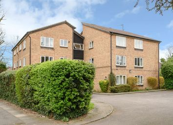 Thumbnail 1 bedroom flat for sale in Surbiton Hill Park, Surbiton
