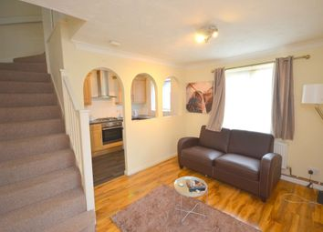 Thumbnail 1 bed property for sale in Swinford Hollow, Little Billing, Northampton