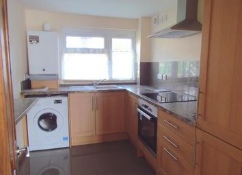 Thumbnail 1 bed maisonette for sale in Rokesley Road, Dover, Kent, .