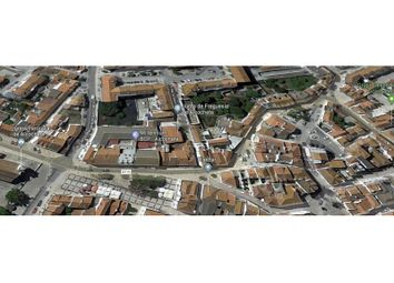 Thumbnail Block of flats for sale in Alcochete, Alcochete, Setúbal