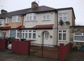 Thumbnail 5 bedroom semi-detached house to rent in Stockton Road, London