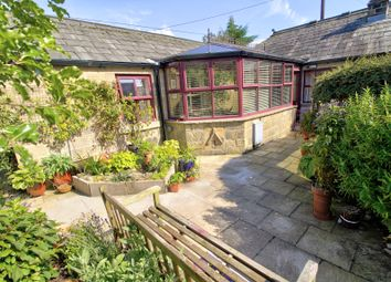 Thumbnail 2 bed semi-detached house for sale in Birstwith, Harrogate