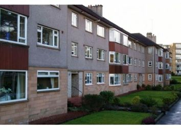 Thumbnail 3 bed flat to rent in 14 Dorchester Place, Kelvinside, Glasgow