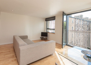 Thumbnail 2 bed flat to rent in East London Street, City Centre 4Bf