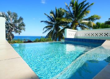 Thumbnail Detached house for sale in Half Moon Heights House 14, Sea Mist Drive, Saint Kitts And Nevis