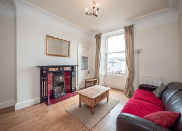 Thumbnail 1 bed flat for sale in 101/2 Bellevue Road, Edinburgh
