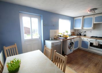 Thumbnail 3 bed property to rent in Priory Avenue, Prittlewell, Essex