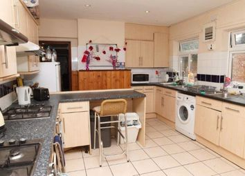 Thumbnail 1 bed property to rent in Bedroom, Cowley, Oxford