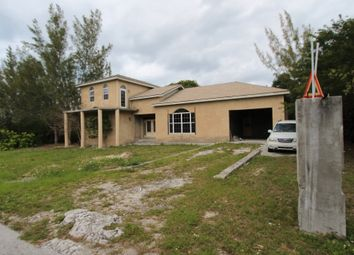 Thumbnail 3 bed property for sale in Centre Line Rd, Elbow Cay, The Bahamas