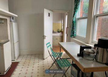 Thumbnail Room to rent in Purley, Purley