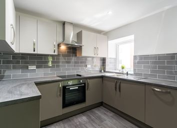 5 bed flat to rent in Step House, Stepney Lane, Newcastle Upon Tyne NE1
