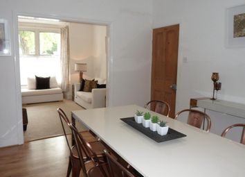 Thumbnail 3 bed end terrace house for sale in Salisbury Street, Barrow Lane, Hessle