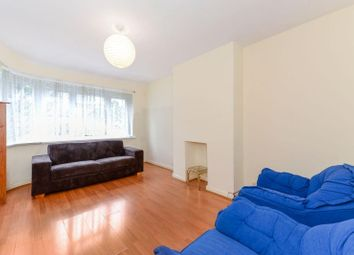 Thumbnail 2 bed flat to rent in Grafton Close, Ealing, London