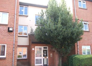 Thumbnail 1 bed flat to rent in Sterling Gardens, New Cross