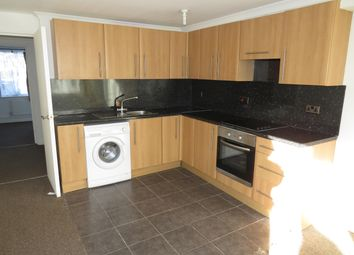 Thumbnail 2 bed flat to rent in Normanton Road, Basingstoke