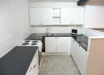 Thumbnail 2 bed cottage to rent in Turner View, Bank Edge Road, Halifax