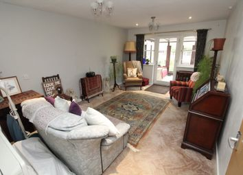 Thumbnail 2 bed bungalow for sale in Westbury Lane, Newport Pagnell, Buckinghamshire