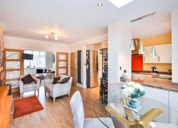 Thumbnail 3 bed semi-detached house for sale in Southwell Road East, Rainworth, Nottinghamshire