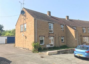 Thumbnail 3 bed flat for sale in Leycester Close, Harbury, Leamington Spa