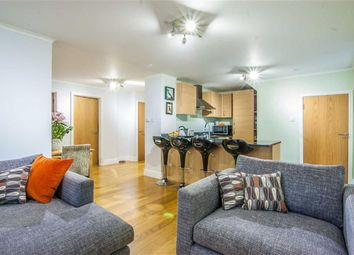 Thumbnail 2 bed flat for sale in Isabel Court, Hoddesdon, Hertfordshire