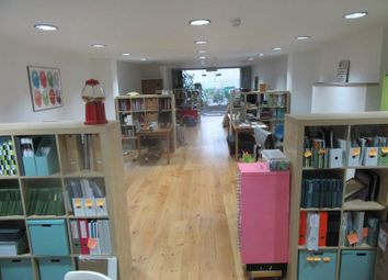 Thumbnail Office to let in 96A Ethel Street, Hove, East Sussex