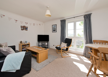 Thumbnail 2 bed flat for sale in 101 Overhill Road, East Dulwich