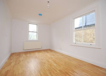 Thumbnail 2 bed flat to rent in Gipsy Road, West Norwood