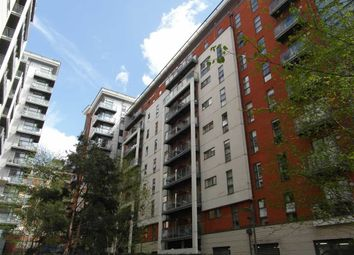 Thumbnail 2 bed flat to rent in Masson Place, Hornbeam Way, Green Quarter