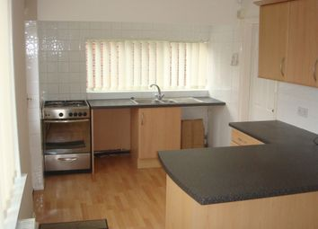 Thumbnail 3 bedroom semi-detached house to rent in Eden Avenue, Wakefield