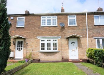 Thumbnail 3 bed terraced house for sale in Hidalgo Court, Hemel Hempstead