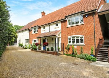 Thumbnail 2 bedroom property for sale in Little Orchards, Broomfield, Chelmsford